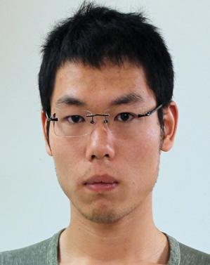 Yves Xie