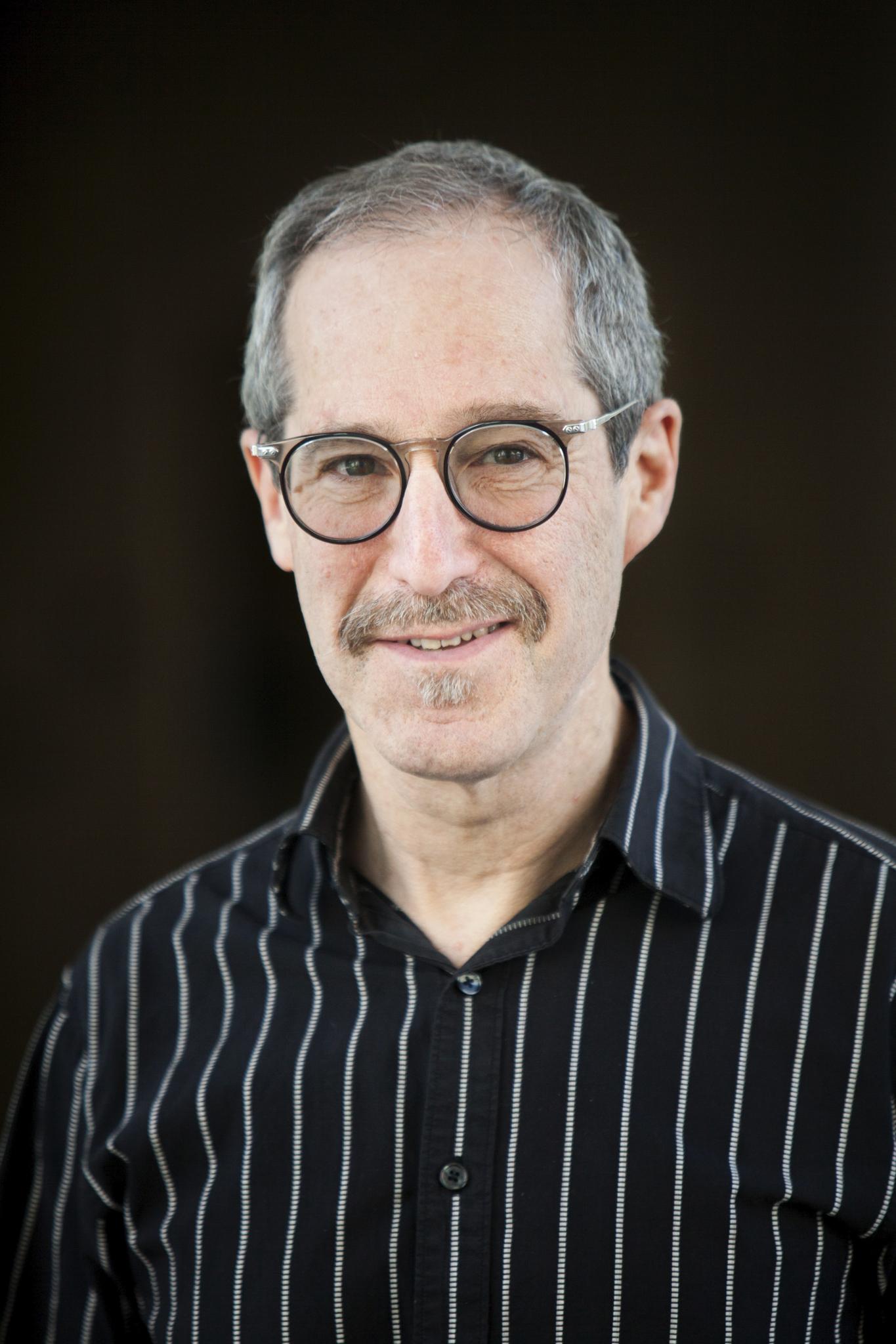 Michael L. Honig